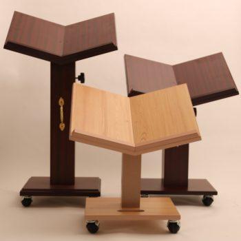 IMG 5726 350x350 - سورة البقرة حجم الجيب