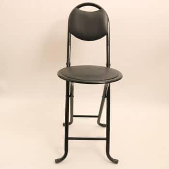 كرسي مساجد